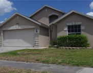 607 Cypress Tree Court, Orlando image