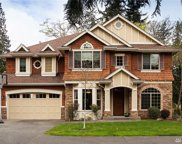 2824 SW 302nd Place, Federal Way image
