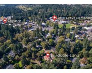 3884 LAKE GROVE  AVE, Lake Oswego image