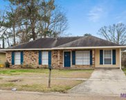 6676 E Monarch Ave, Baton Rouge image