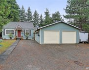 1426 SW 148th St, Burien image
