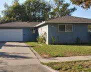 4914 E Floradora, Fresno image