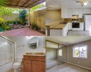 6416 Bell Bluff Ave, San Carlos image