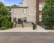 533 Columbia Avenue Unit 6, Holland image
