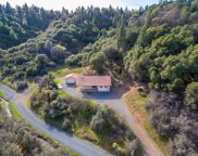 22155  Smuthers Ravine Road, Colfax image