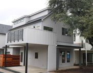 1105 39th 1/2 St Unit A, Austin image