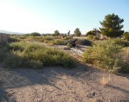 10311 S Hamilton Dr, Mohave Valley image