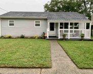 1040 Neumark Ave, Pleasantville image