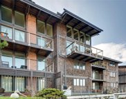 3717 Beach Dr SW Unit 303, Seattle image