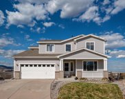 7983 Cougar Lane, Littleton image