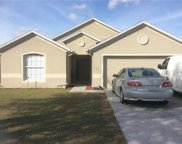 4611 Woodford Drive, Kissimmee image
