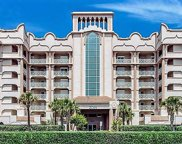 2065 Highway A1a Unit #1602a, Indian Harbour Beach image