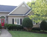 407 Beckenham Lane, Greenville image
