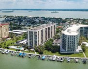 690 Island Way Unit 309, Clearwater image
