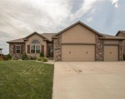 2819 Ne Wood Creek Lane, Lee's Summit image