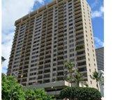 2140 Kuhio Avenue Unit 1702, Oahu image