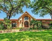 6181 Preston Creek, Dallas image