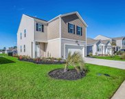 2672 Ophelia Way, Myrtle Beach image