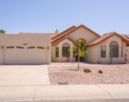 11815 N 110th Place, Scottsdale image
