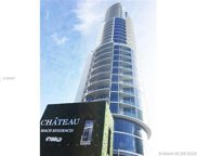 17475 Collins Ave Unit ##302, Sunny Isles Beach image