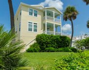 600 Pass A Grille Way, St Pete Beach image