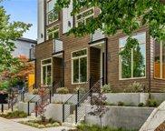 5618 California Avenue SW Unit #B, Seattle image