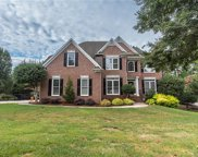 18303  Indian Oaks Lane, Davidson image