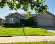 1610 61st Ave Ct, Greeley image