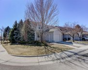 2290 East 111th Drive, Northglenn image