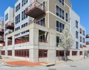 522 Locust Lane Unit #113, Kansas City image