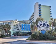 1105 S Ocean Blvd Unit 212, Myrtle Beach image
