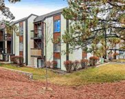 3156  Lakeside Drive Unit #304, Grand Junction image