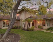 4918 Floresta Court, Westlake Village image