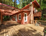 11135 Sequoia Road, Forestville image