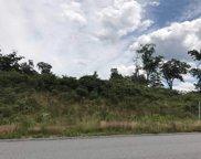 20-D-4008 Burnham Road, Windham image