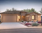 5802 W Willow Way, Florence image