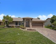 4455 NW 89th Way, Coral Springs image