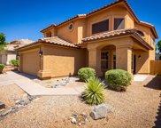 3214 E Mountain Vista Drive, Phoenix image