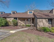 147  Westlake Drive Unit #1203, Lake Lure image
