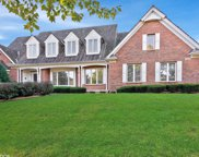 132 Circle Ridge Drive, Burr Ridge image