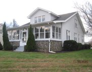 6475 Sullivan, Plainfield Township image