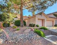 8233 Sedona Sunset Drive, Las Vegas image