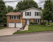 7928 Remington Dr, McCandless image