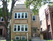 3640 N Whipple Street, Chicago image