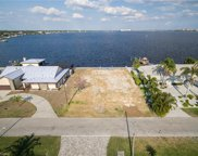 5831 SW 1st AVE, Cape Coral image