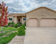 1230 Bowstring Road, Monument image