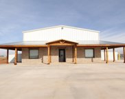 11510 County Road 7440, Wolfforth image