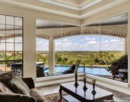 321 Sheridan Dr, Canyon Lake image