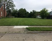 16254 Bell Ave, Eastpointe image
