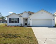 5081 Oat Fields Drive, Myrtle Beach image